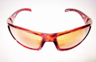 Sunglasses and eyewears from China and quality control service
