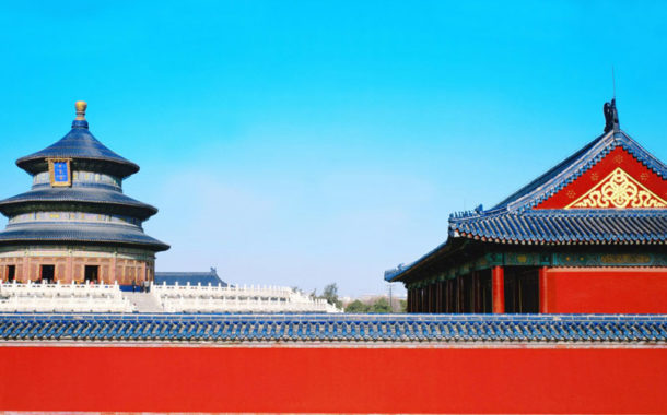 4 Challenges for importers sourcing and importing from China