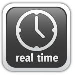 Real Time China Inspection Services