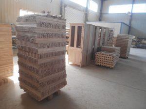 solid-wood-storage-shelf-China_inspection_Services_based_on_AQL_Sampling_Standard