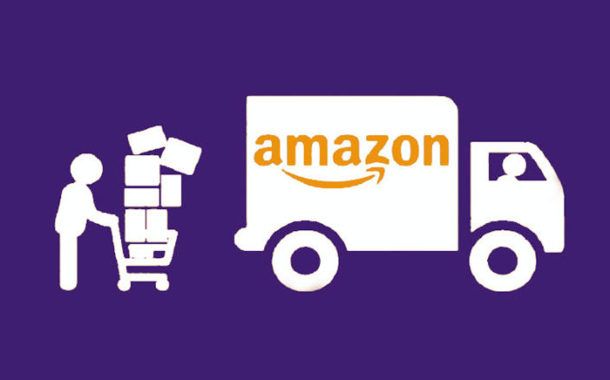 4 Steps that Amazon FBA Sellers Should Not Skip When Sourcing in China.