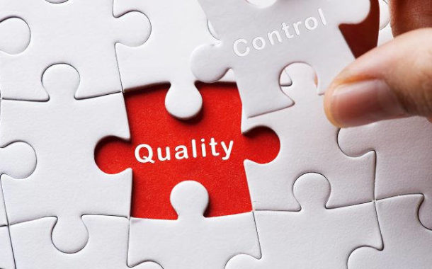 What's the role of a QC inspector to help importers sourcing in China