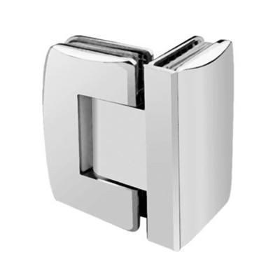 Bathroom hardware Inspection instruction standard