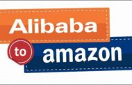 Manufacture by Alibaba, sell on Amazon, who should assume the responsibility of quality?
