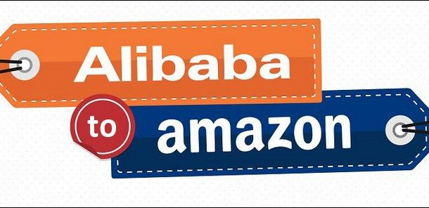 Manufacture by Alibaba, Sell on Amazon, Abd the responsibility of quality?