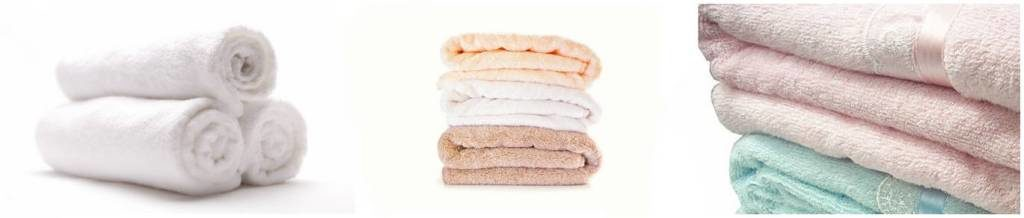 How-to-identify-Towels-visible-defects-in-China-inspection-services