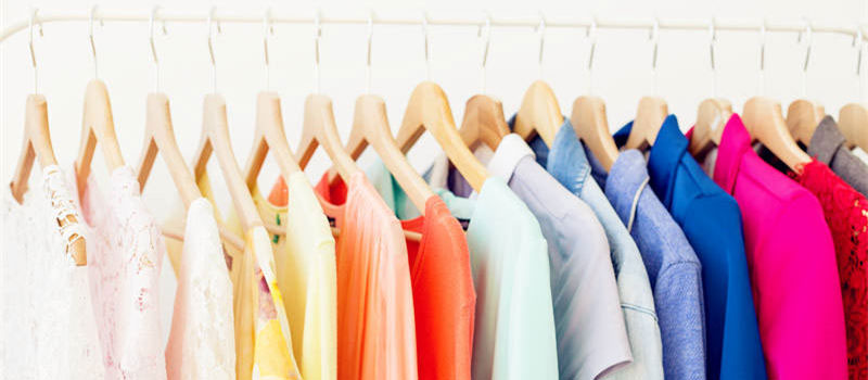 Quality Inspection of Clothing and Textile Products