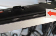 What Quality defects found during a Hair Straighteners Pre-shipment Inspection