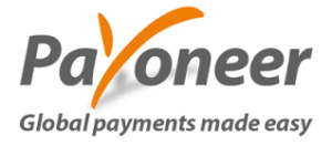 Payoneer_Amazon_Pay_Payment_Method_Pay_to_Chinese_suppliers_China_factories
