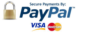 paypal_Amazon_Pay_Payment_Method_Pay_to_China_suppliers
